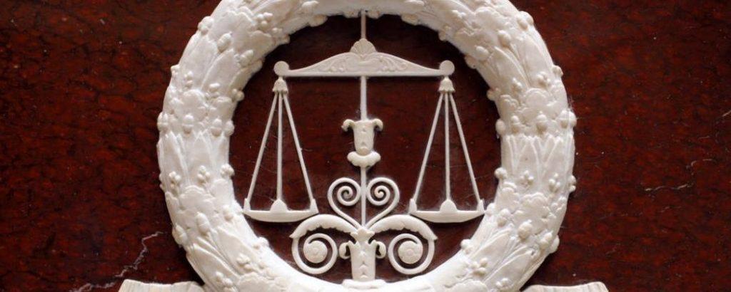 Le juge d'instruction a une large marge de manœuvre pour enquêter. © MIGUEL MEDINA / AFP/Archives